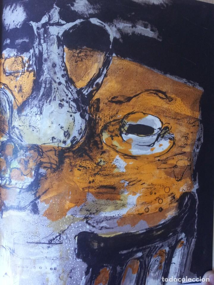 Libros de segunda mano: ANTOINE DE SAINT-EXUPERY - OBRAS COMPLETA 5 TOMOS, IMPRIMERIE NATIONALE NOUVELLE LIBRAIRIE DE FRANCE - Foto 25 - 209176795