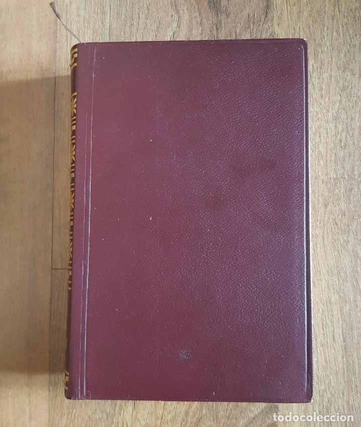 Libros de segunda mano: Louis Bromfield Obras Completas - Foto 5 - 209256666