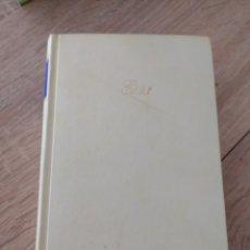 Libros de segunda mano: EL 93 . VÍCTOR HUGO. Lote 278301988