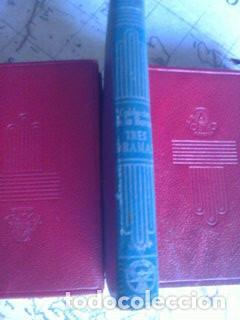 1955 PEDRO CALDERÓN DE LA BARCA: LA VIDA ES SUEÑO. EL ALCALDE DE ZALAMEA - AGUILAR, CRISOL 36 BIS (Libros de Segunda Mano (posteriores a 1936) - Literatura - Narrativa - Clásicos)