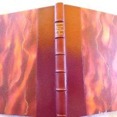 Libros de segunda mano: L-5474. TRADUCCIÓ DE LES PARADOXA DE CICERÓ.PARLAMENT AL GRAN GENERAL CONSELL.BARCELONA 1959.. Lote 210758804