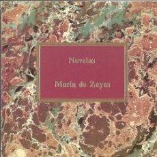 Libros de segunda mano: CLUB INTERNACIONAL DEL LIBRO COLECCIÓN. 30 VOLÚMENES. Lote 210964516