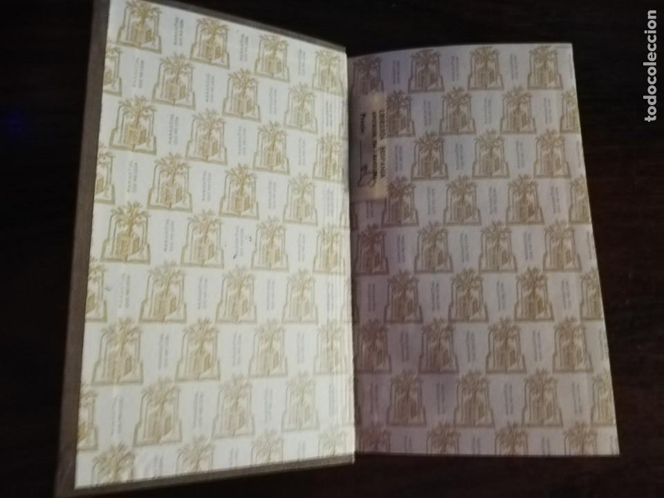 Libros de segunda mano: 16 TÍTULOS 1ª EDICIÓN, COLECCIÓN EL MANANTIAL QUE NO CESA - PLAZA&JANÉS - Foto 3 - 212203635