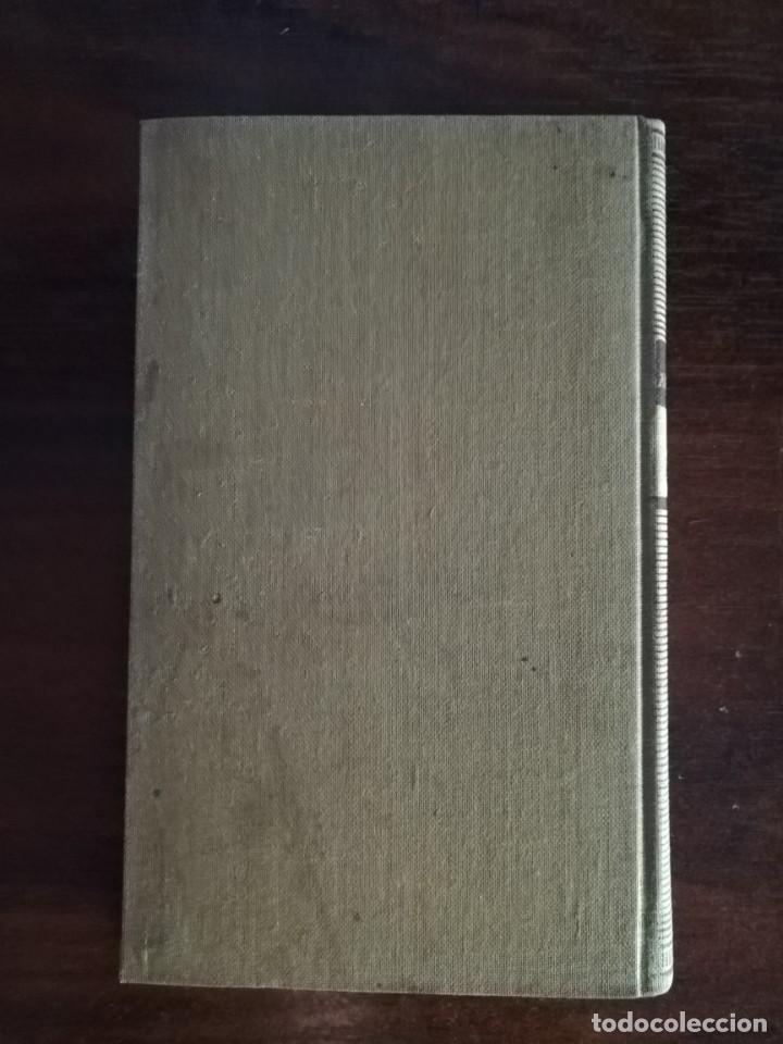 Libros de segunda mano: 16 TÍTULOS 1ª EDICIÓN, COLECCIÓN EL MANANTIAL QUE NO CESA - PLAZA&JANÉS - Foto 6 - 212203635