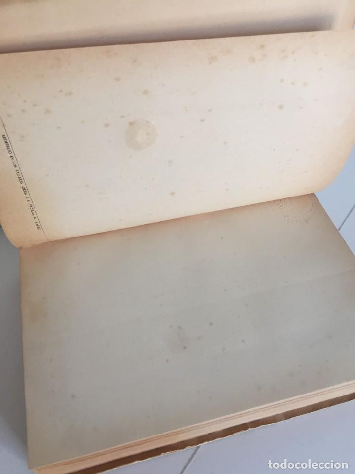 Libros de segunda mano: BIBLIOTECA DE AUTORES ESPAÑOLES. TOMO I. OBRA DE MIGUEL DE CERVANTES SAAVEDRA. ED. ATLAS. 1943. - Foto 7 - 218570238