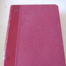 Libros de segunda mano: ESPAÑA SIN REY. B. PÉREZ GALDOS. Lote 220484178