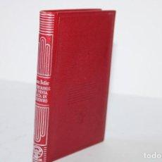 Libros de segunda mano: AGUILAR- CRISOL Nº356 / JOAN BUTLER / DONDE MENOS SE PIENSA SALTA UN HEREDERO. Lote 224833251