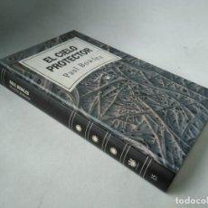 Libros de segunda mano: PAUL BOWLES. EL CIELO PROTECTOR. Lote 228545955