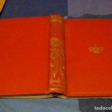 Libros de segunda mano: ARKANSAS ENVIO ECONOMICO WAVERLEY NOVELS ED.WINSTON 2 EN 1 USA CA 1930. Lote 229577395