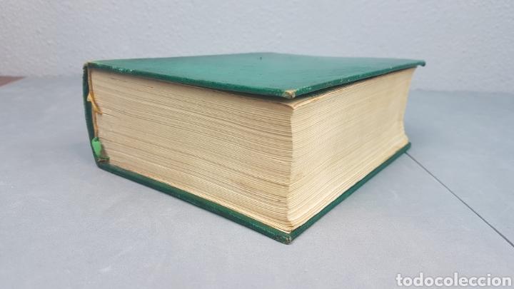 Libros de segunda mano: Libro de Don quijote de la Mancha. EdicionesCastilla,Madrid. Año 1947 - Foto 3 - 232797905
