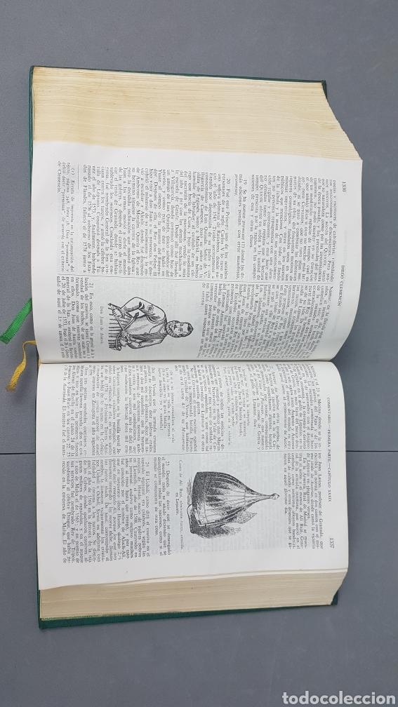Libros de segunda mano: Libro de Don quijote de la Mancha. EdicionesCastilla,Madrid. Año 1947 - Foto 11 - 232797905