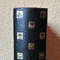 Libros de segunda mano: HENRI TROYAT OBRAS EDITORIAL PLAZA & JANÉS. Lote 235612750