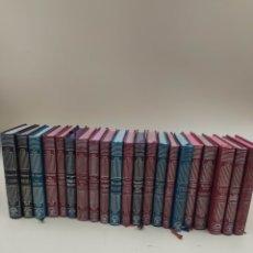Libros de segunda mano: 34 CRISOLES. Lote 241874165
