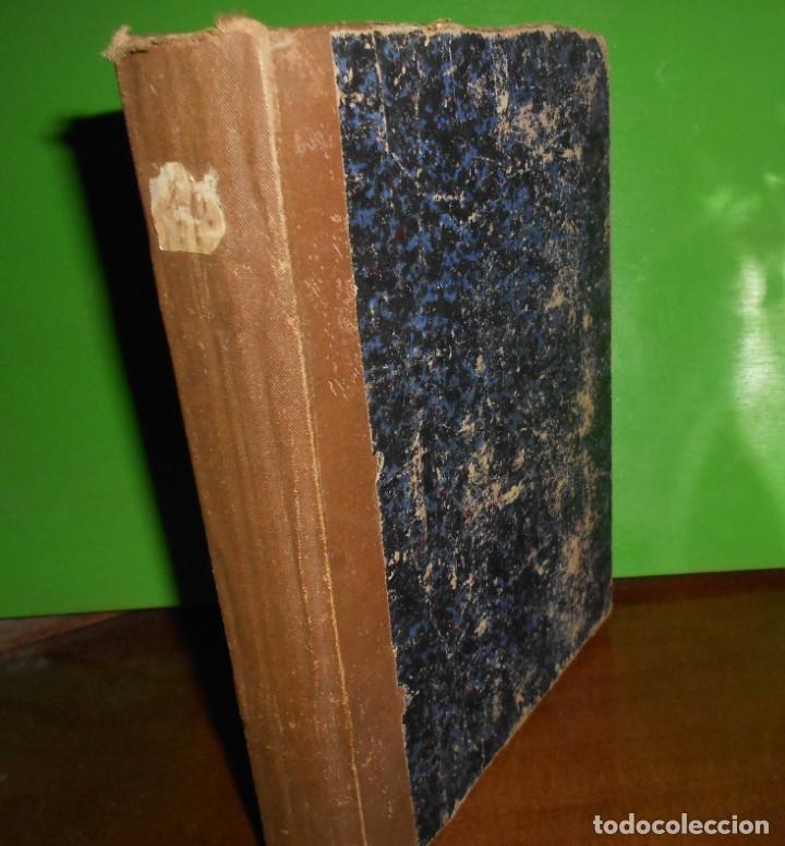 Libros de segunda mano: EL CAPITAN SIN MIEDO - 20 HISTORIAS - EN CUADERNO - ILUSTRADO EN NEGRO - TENGO + LIBROS - Foto 4 - 242109895