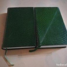 Libros de segunda mano: OBRAS DE CURZIO MALAPARTE. TOMO I, II. PLAZA & JANES. 1ª EDICION. 1960,1965. PAG.1960, 1965.. Lote 242970020