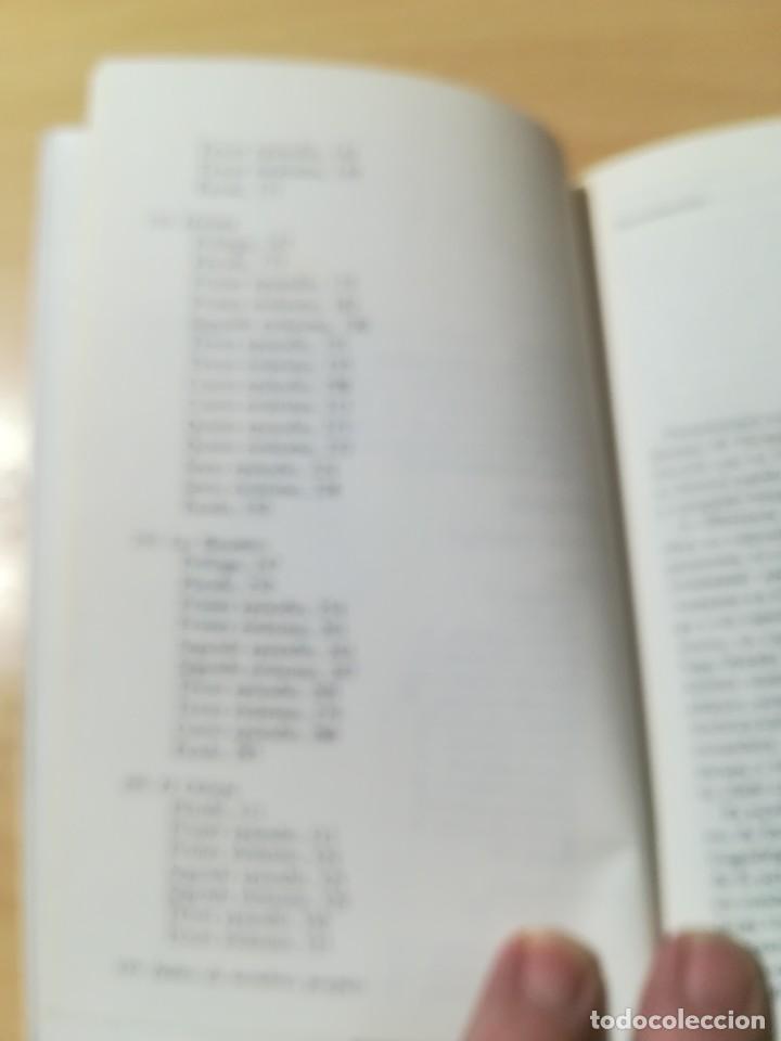 Libros de segunda mano: CUATRO TRAGEDIAS Y UN DRAMA SATIRICO / EURIPIDES / AKAL CLASICA / ES158 - Foto 9 - 243643505