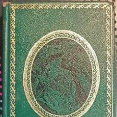 Libros de segunda mano: LIBRO HENRY FIELDING, TOM JONES, TOMO 1, GRANDES GENIOS DE LA LITERATURA UNIVERSAL, VOLUMEN 64, 1986. Lote 246023290