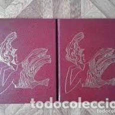 Libros de segunda mano: EL DECAMERÓN BOCCACCIO EDICIONES ZEUS. Lote 246038095