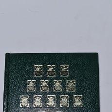 Libros de segunda mano: GUERRA Y PAZ LEÓN TOLSTOI EDAF. Lote 248768430