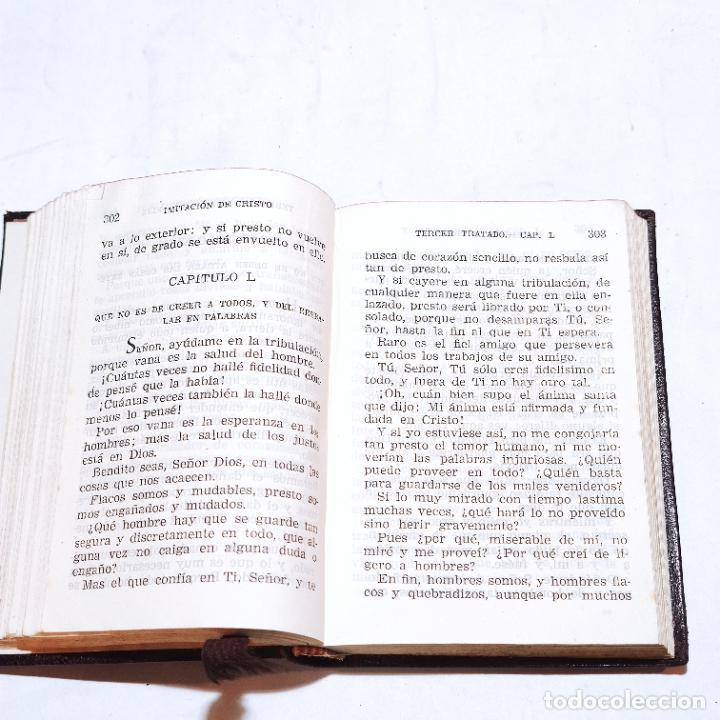 Libros de segunda mano: Tremendo lote de 29 crisoles. Aguilar. Diferentes años, primeras ediciones. Madrid. - Foto 9 - 249546095