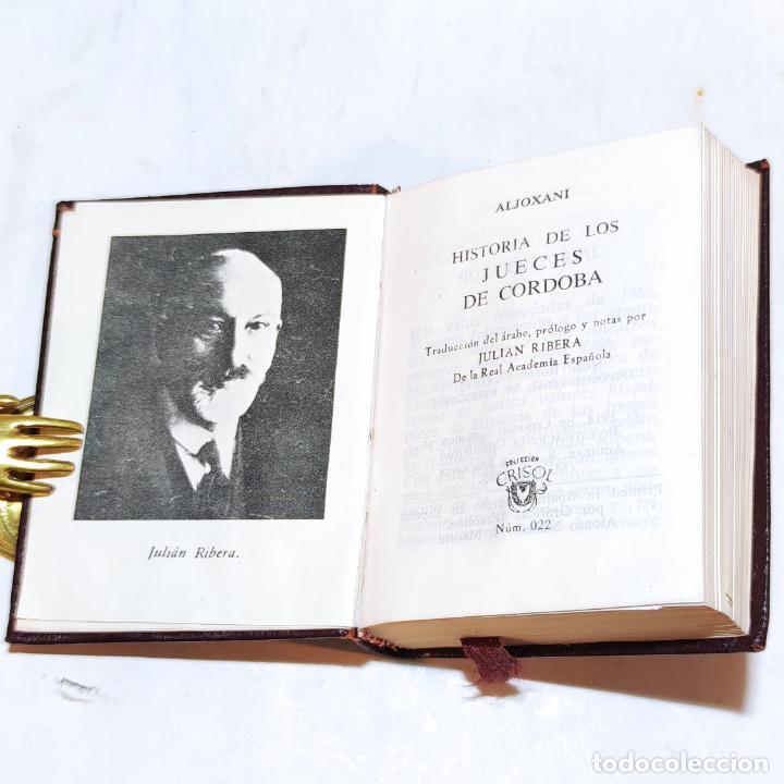 Libros de segunda mano: Lote de 16 Crisolines. Diferentes años y ediciones. Valle Inclán, Casona, Larra, Benavente. Aguilar. - Foto 6 - 251501980