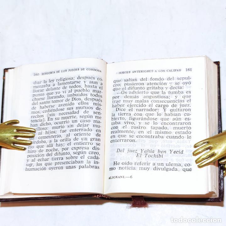 Libros de segunda mano: Lote de 16 Crisolines. Diferentes años y ediciones. Valle Inclán, Casona, Larra, Benavente. Aguilar. - Foto 7 - 251501980