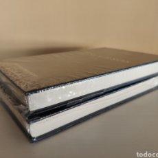 Libros de segunda mano: LOTE 2 LIBROS GREDOS - JULIANO, DISCURSOS I Y II (BIBLIOTECA CLÁSICA GREDOS, Nº 17 Y 45). Lote 228309675