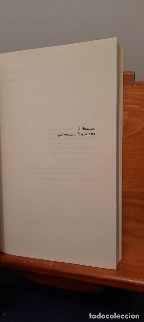 Libros de segunda mano: Que empiece la fiesta - Foto 9 - 254453540