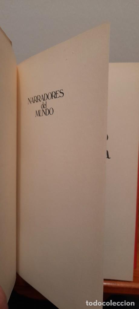 Libros de segunda mano: El maestro y Margarita - Foto 6 - 254457310