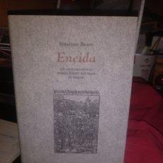 Libros de segunda mano: SEBASTIÁN BRAND. ENEIDA. CÁTEDRA 2007. Lote 254835690