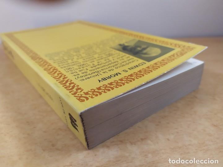 Libros de segunda mano: LA ARCADIA / LOPE DE VEGA / EDICIÓN DE EDWIN S. MORBY / 1975. CASTALIA - Foto 7 - 269245448