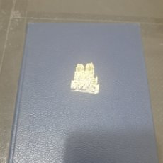 Libros de segunda mano: LOS TRES MOSQUETEROS, 1971, DUMAS. Lote 269394978