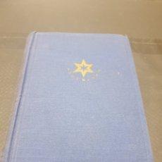Libros de segunda mano: CADENAS ROTAS, LAS GRANDES ESPERANZAS DE PIP, CHARLES DICKENS. Lote 269612138