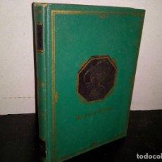 Libros de segunda mano: 30- LA COMEDIA HUMANA - HONORATO DE BALZAC. Lote 269726498