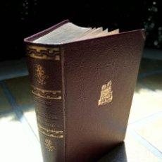 Libros de segunda mano: HISTORIA DE UN CRIMEN. AUTOR: VÍCTOR HUGO. Lote 277832133