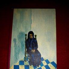 Libros de segunda mano: CIEN AÑOS DE SOLEDAD GABRIEL GARCIA MARQUEZ CIRCULO DE LECTORES. Lote 287899293
