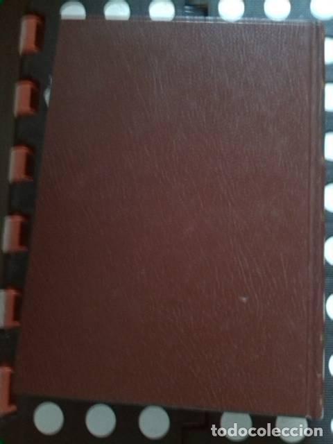 CAMILO JOSÉ CELA. OBRAS SELECTAS DE PREMIOS NOBEL. EDITORIAL PLANETA. 1989. (Libros de Segunda Mano (posteriores a 1936) - Literatura - Narrativa - Clásicos)