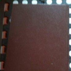 Libros de segunda mano: CAMILO JOSÉ CELA. OBRAS SELECTAS DE PREMIOS NOBEL. EDITORIAL PLANETA. 1989.. Lote 289764988