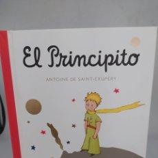 Libros de segunda mano: EL PRINCIPITO. SAINT-EXUPÉRY. POP-UP. Lote 295466573