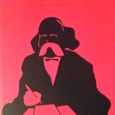 books - QUERIDA MAESTRA... ESCRITORAS EN LA CORRESPONDENCIA DE GUSTAVE FLAUBERT - 51129623
