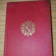 Libros: CUENTOS DE LA ALHAMBRA. Lote 78792565