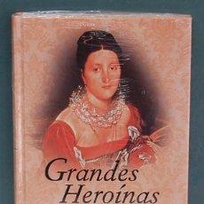 Libros: MADEMOISELLE DE LA SEIGLIÉRE. JULES SANDEAU. Lote 94374674