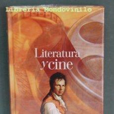 Libros: EL RETRATO DE DORIAN GRAY. OSCAR WILDE. Lote 95330395