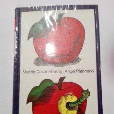Libros: MADRID, COSTA FLEMING/ ANGELPALOMINO. Lote 113010799