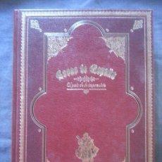 Libros: COSAS DE ESPAÑA. EL PAÍS DE LO IMPREVISTO (ED.PRIVANZA) 1999. Lote 125026743