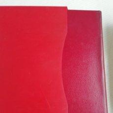 Libros: TOLSTOI OBRAS PRINCIPALES. Lote 193790987