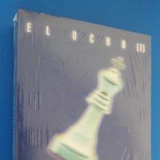 Libros: LIBRO / KATHERINE NEVILLE - EL OCHO I, NUEVO Y PRECINTADO. Lote 209185736