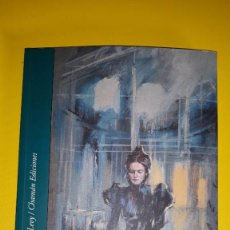 Libros: HISTORIA DE UNA TIENDA / AMY LEVY / CHAMÁN EDICIONES / CHAMÁN EN SU SENDA (NARRATIVA) / 2ª ED./ 2020. Lote 209992558