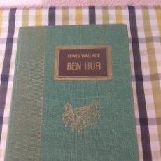 Libros: LIBRO. Lote 210349075