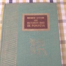 Libros: LIBRO. Lote 210349101